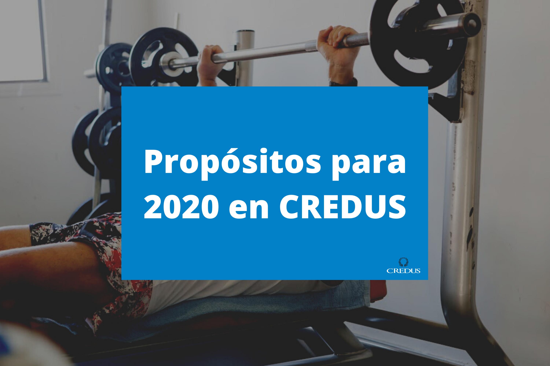 propositos-2020-credus