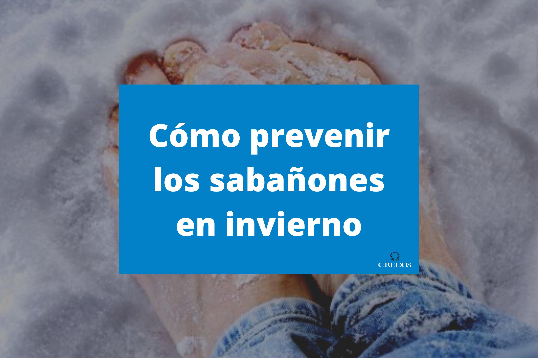 prevenir-sabanones