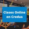 Clases Online en Credus