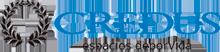 Logo Credus