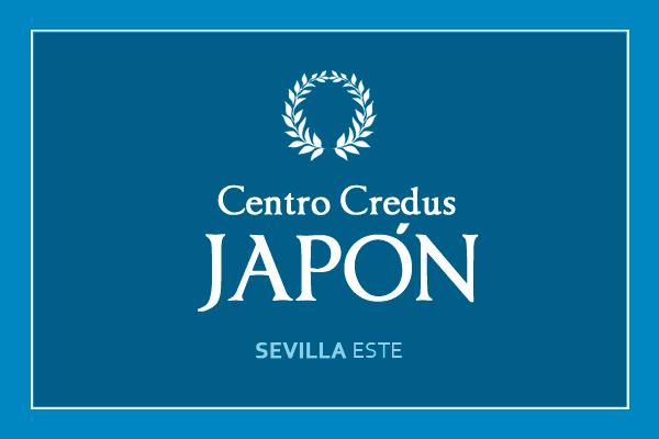 centro credus japón