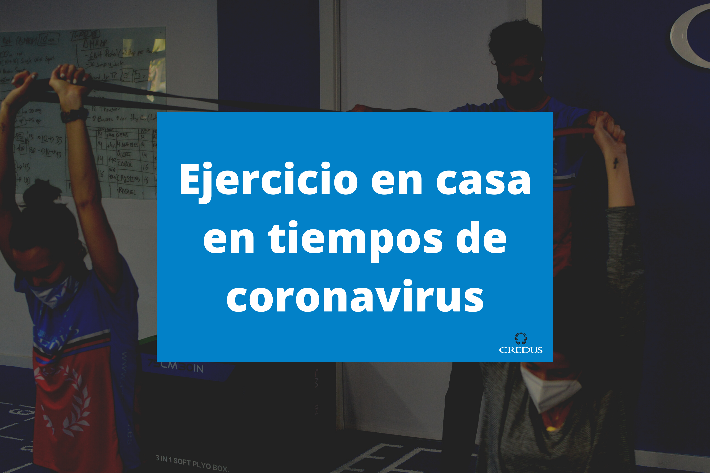 ejercicios-casa-coronavirus