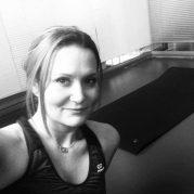 macarena-pilates