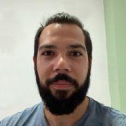 Manuel Jesús Credus